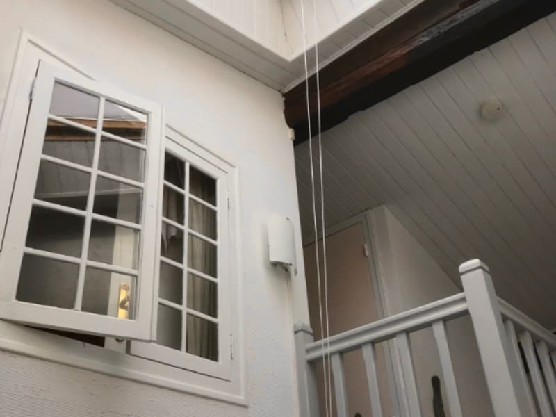 Sale apartment La rochelle 522000€ - Picture 6