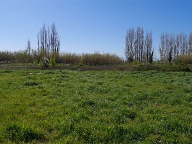 Sale site Villelongue de la salanque 17500€ - Picture 7