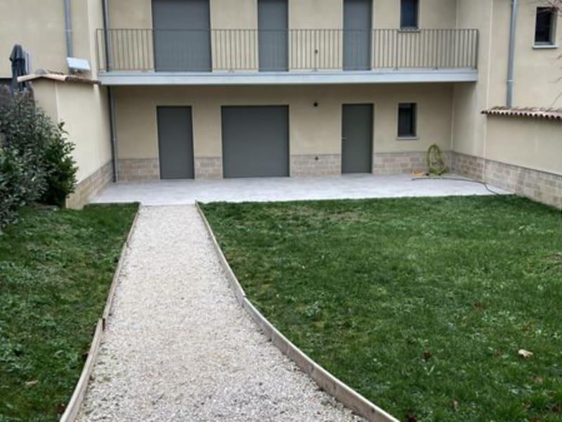 Saint-germain-au-mont-d'or - 6 pièce(s) - 130 m2