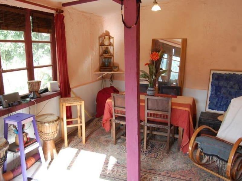 Vente maison / villa Saacy sur marne 272000€ - Photo 2