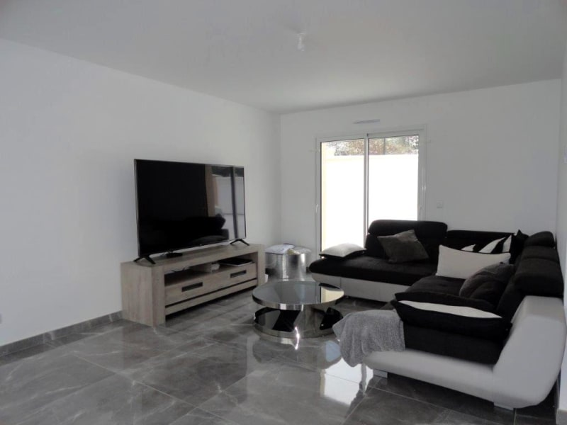 Sale house / villa Orgeval 638000€ - Picture 2