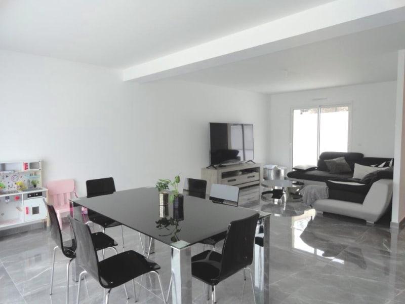 Sale house / villa Orgeval 638000€ - Picture 3