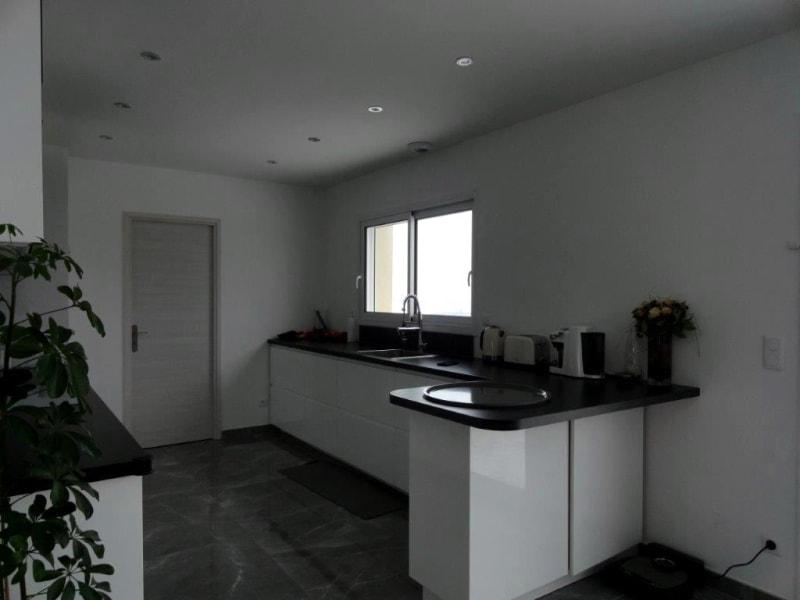 Sale house / villa Orgeval 638000€ - Picture 4