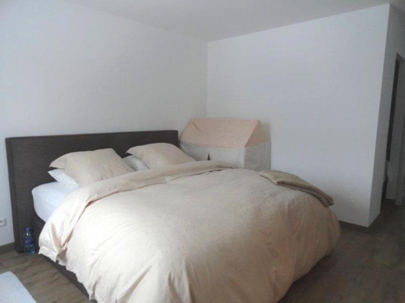 Sale house / villa Orgeval 638000€ - Picture 5
