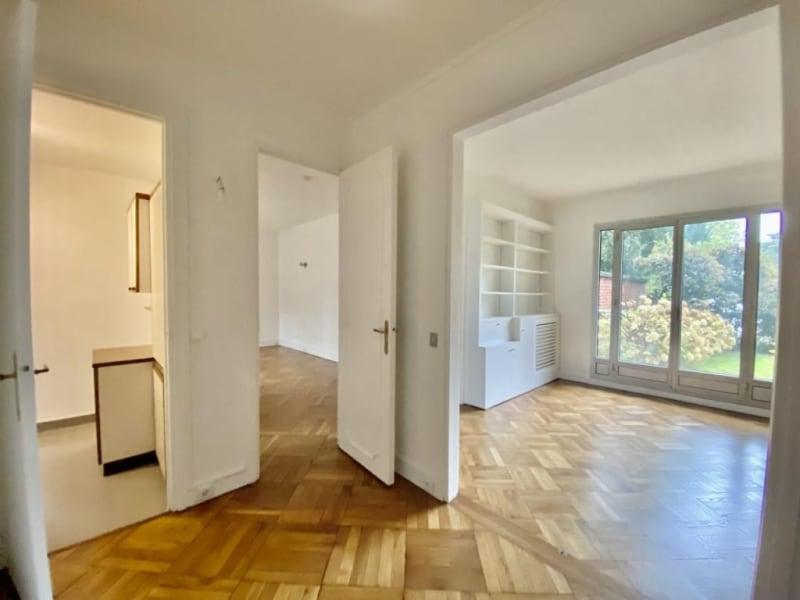 Boulogne-billancourt - 3 pièce(s) - 66.00 m2