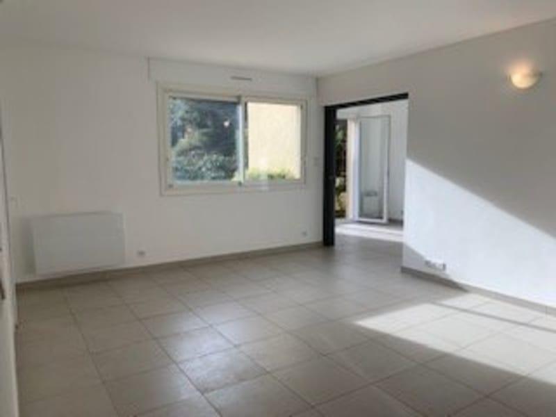 Vente appartement Carry-le-rouet 370000€ - Photo 6