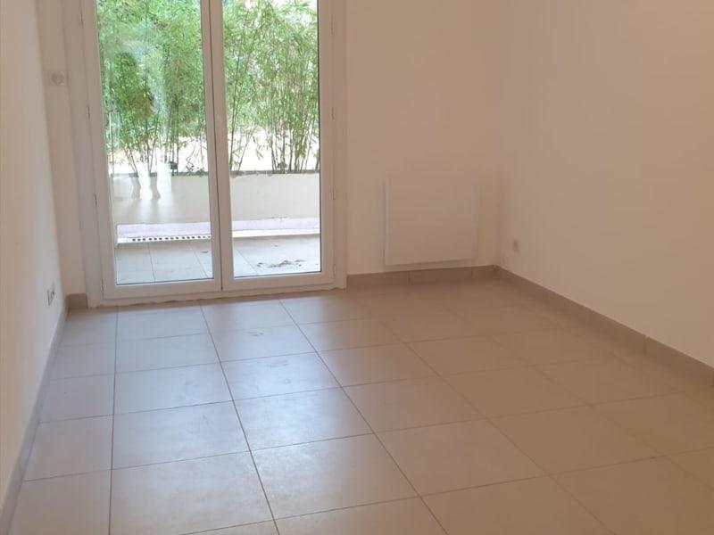 Vente appartement Carry-le-rouet 370000€ - Photo 10