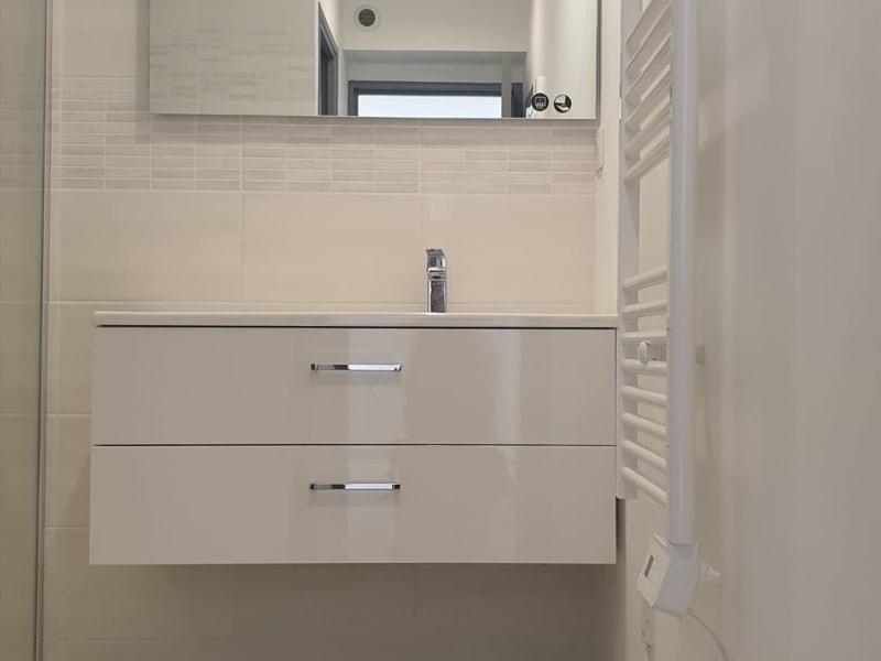 Vente appartement Carry-le-rouet 370000€ - Photo 12