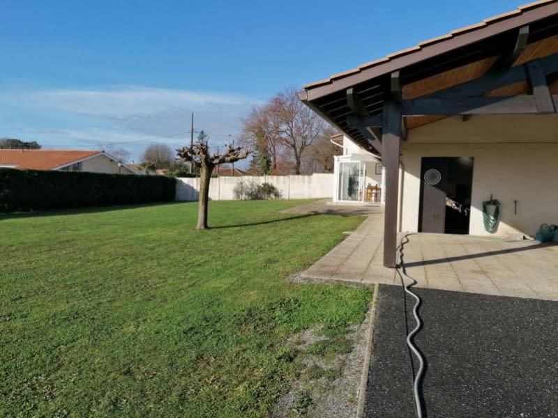 Vente maison / villa St medard en jalles 449000€ - Photo 3