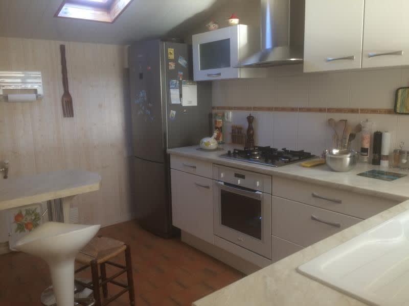 Vente maison / villa St medard en jalles 449000€ - Photo 6