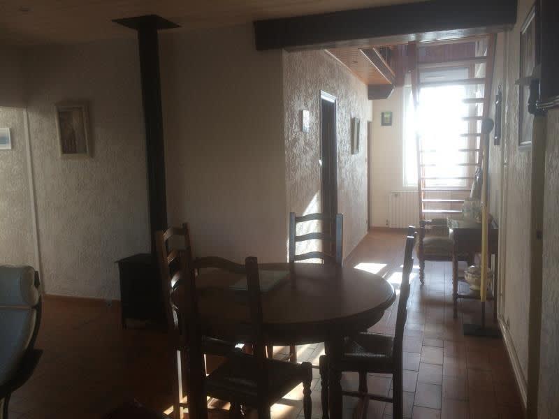 Vente maison / villa St medard en jalles 449000€ - Photo 8