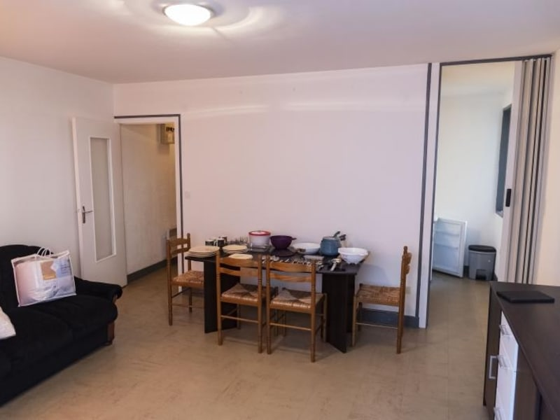 Location appartement Nantua 299€ CC - Photo 2
