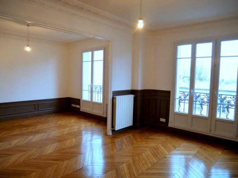 Rental apartment Le raincy 1300€ CC - Picture 4