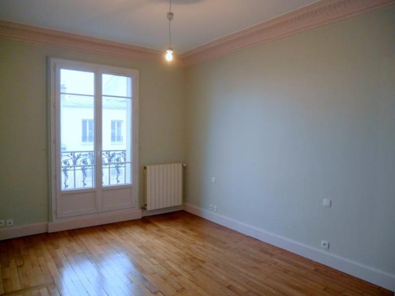 Rental apartment Le raincy 1300€ CC - Picture 6