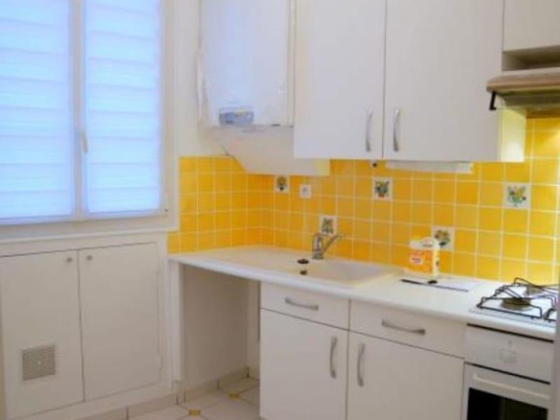 Rental apartment Le raincy 1300€ CC - Picture 7