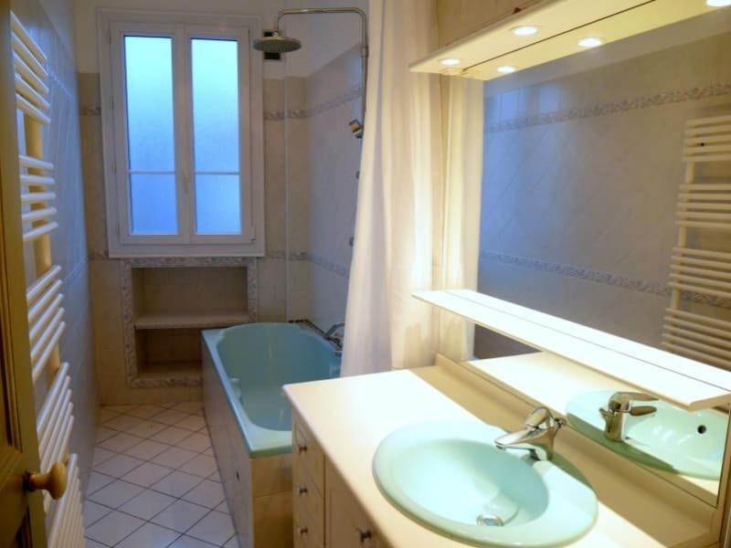 Rental apartment Le raincy 1300€ CC - Picture 8