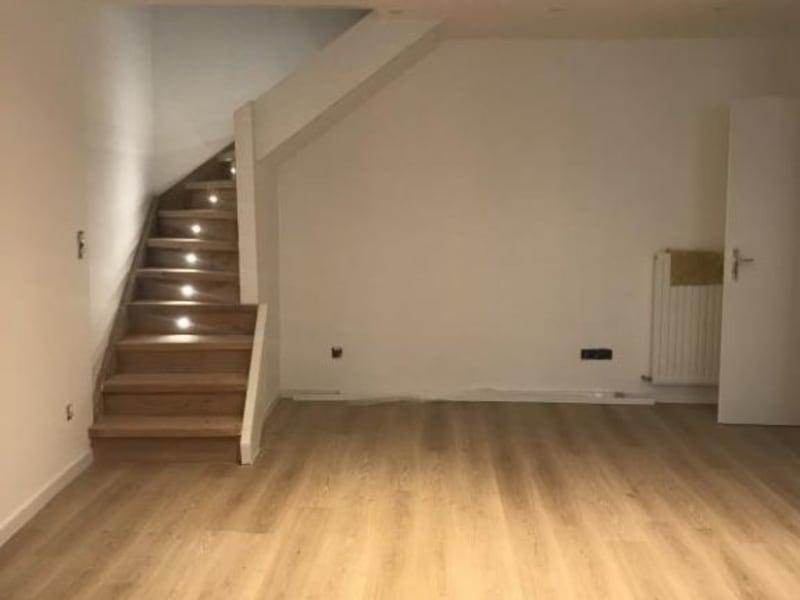 Cognin - 3 pièce(s) - 65 m2 - Rez de chaussée