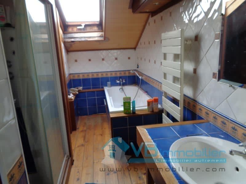 Sale house / villa Savigny sur orge 405000€ - Picture 6