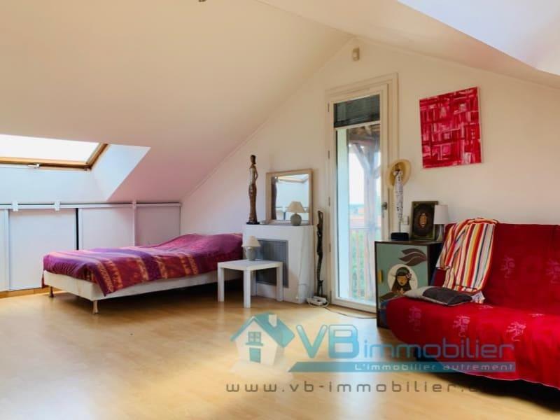 Sale house / villa Savigny sur orge 405000€ - Picture 7