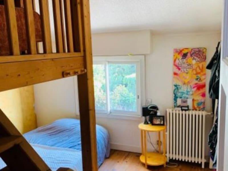 Sale house / villa Savigny sur orge 405000€ - Picture 8