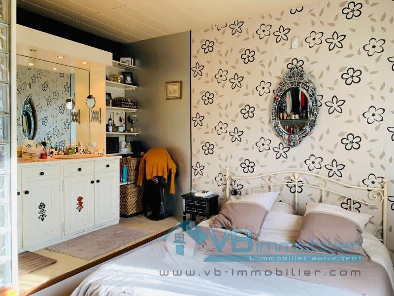 Sale house / villa Savigny sur orge 405000€ - Picture 9