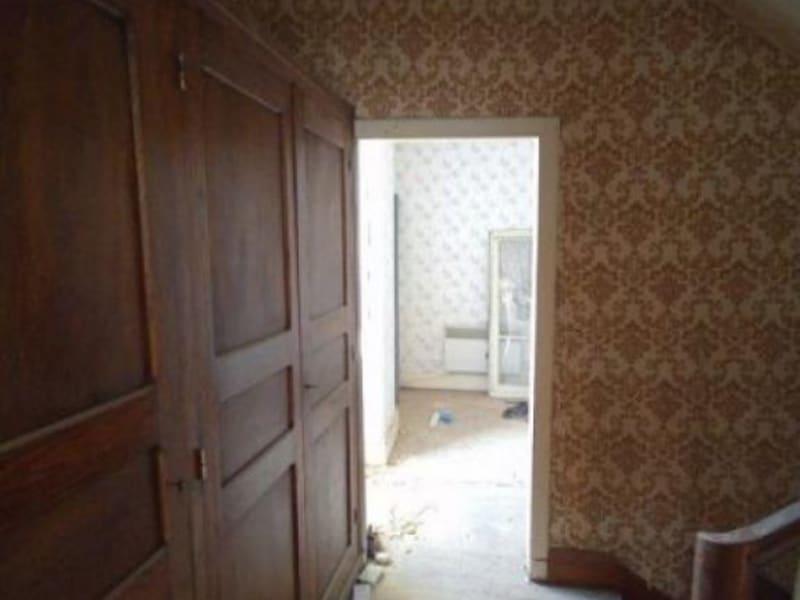 Sale house / villa Mirande 55000€ - Picture 4