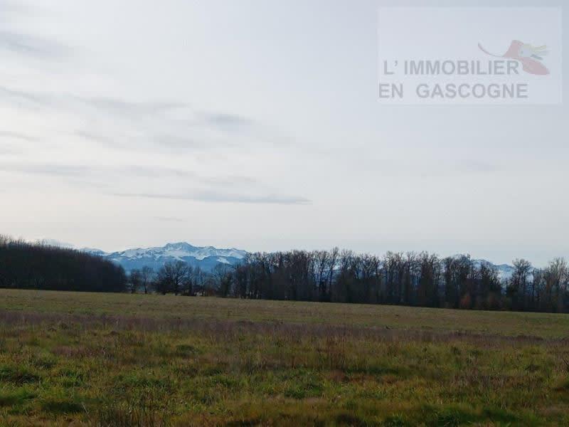 Verkauf grundstück Trie sur baise 34000€ - Fotografie 2