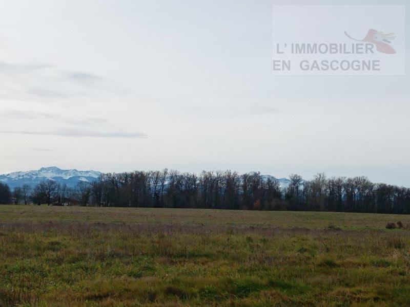 Verkauf grundstück Trie sur baise 34000€ - Fotografie 3