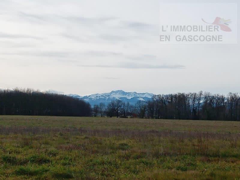 Verkauf grundstück Trie sur baise 34000€ - Fotografie 4