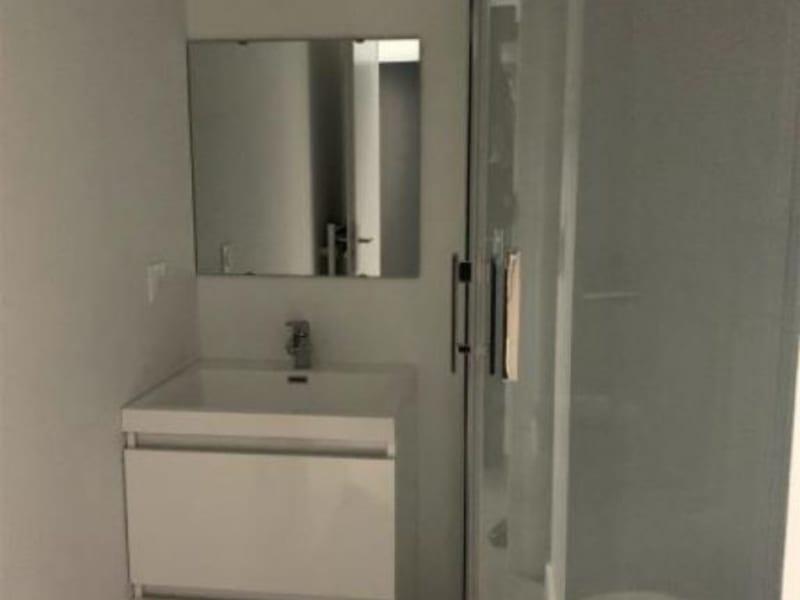 Sale apartment Rouen 95000€ - Picture 5