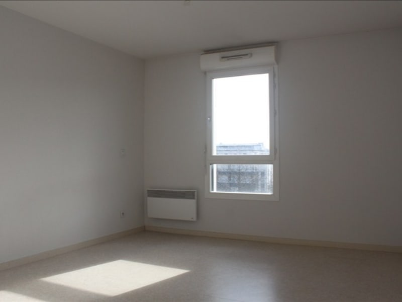 Rental apartment Rouen 550€ CC - Picture 3