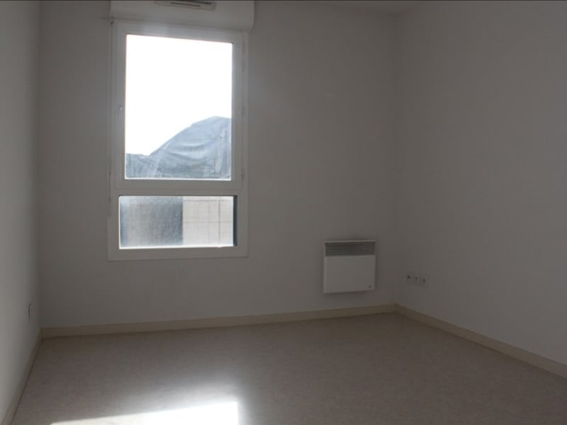 Rental apartment Rouen 550€ CC - Picture 4