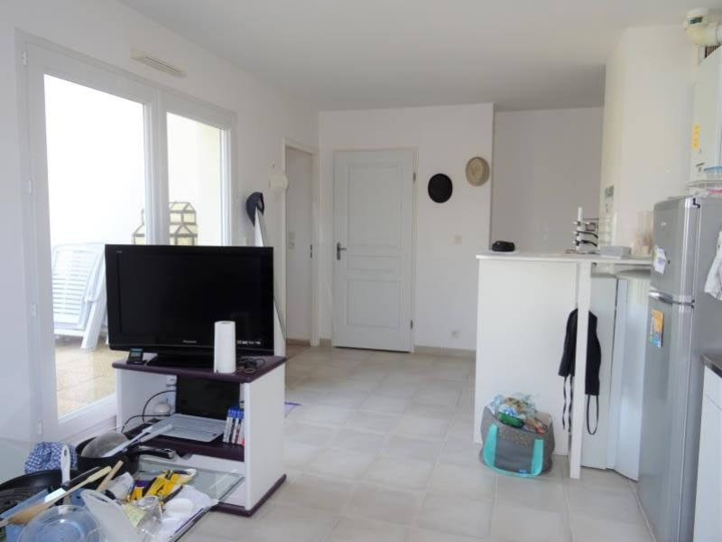 Sale apartment Pornichet 189 000€ - Picture 5