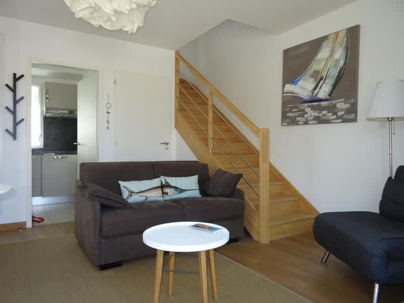 Vente appartement La baule 263 700€ - Photo 1