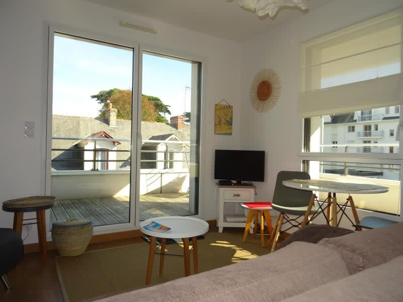 Vente appartement La baule 263 700€ - Photo 2