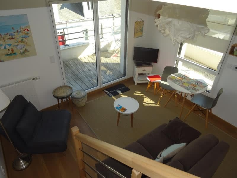 Vente appartement La baule 263 700€ - Photo 4