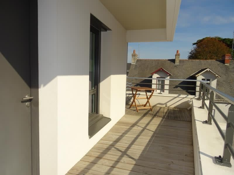 Vente appartement La baule 263 700€ - Photo 5