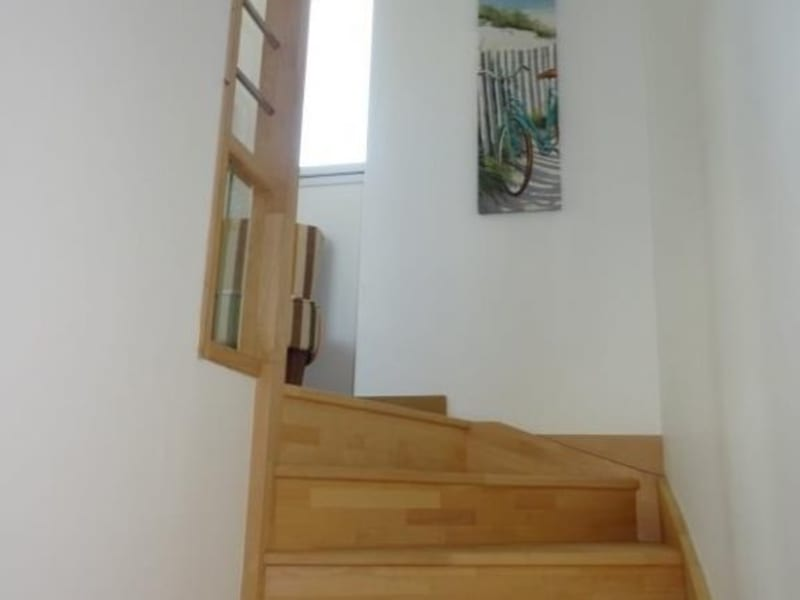 Vente appartement La baule 263 700€ - Photo 6