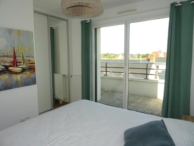 Vente appartement La baule 263 700€ - Photo 9