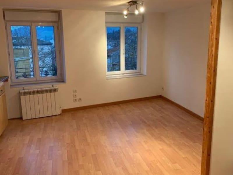 Tarare - 2 pièce(s) - 40 m2