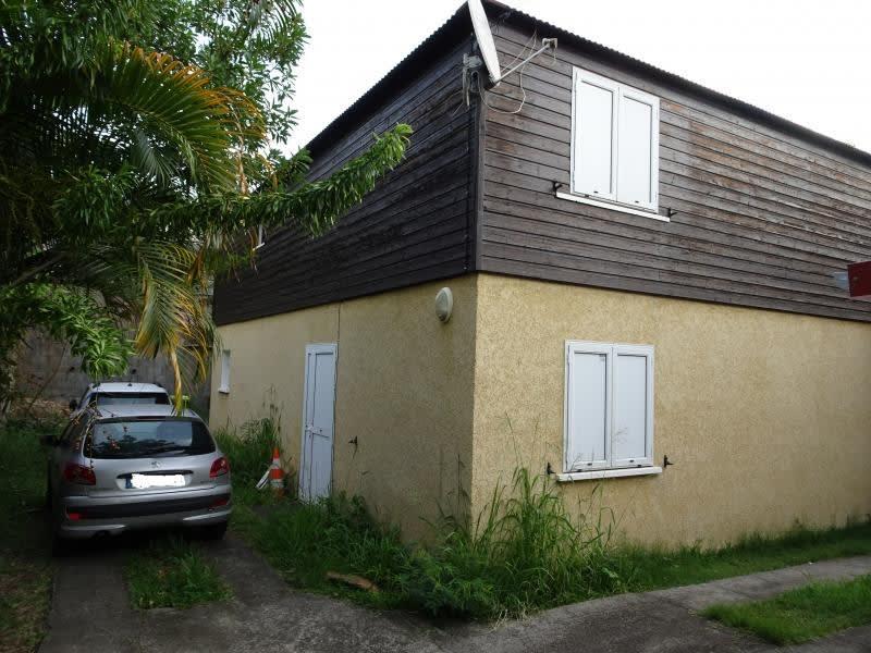 Sale apartment Le piton st leu 165000€ - Picture 2