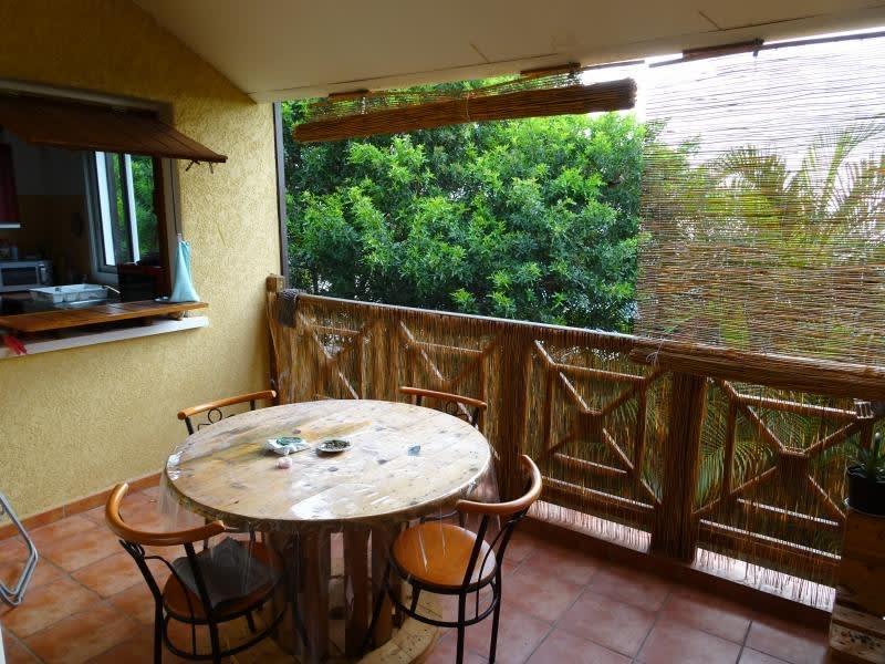 Sale apartment Le piton st leu 165000€ - Picture 3