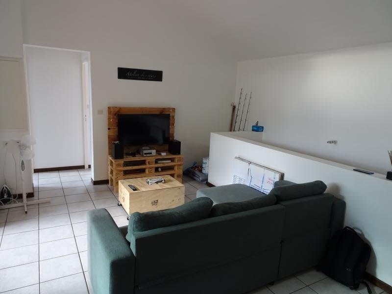 Sale apartment Le piton st leu 165000€ - Picture 4
