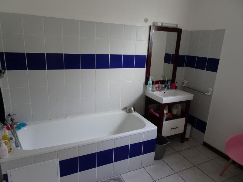 Sale apartment Le piton st leu 165000€ - Picture 5