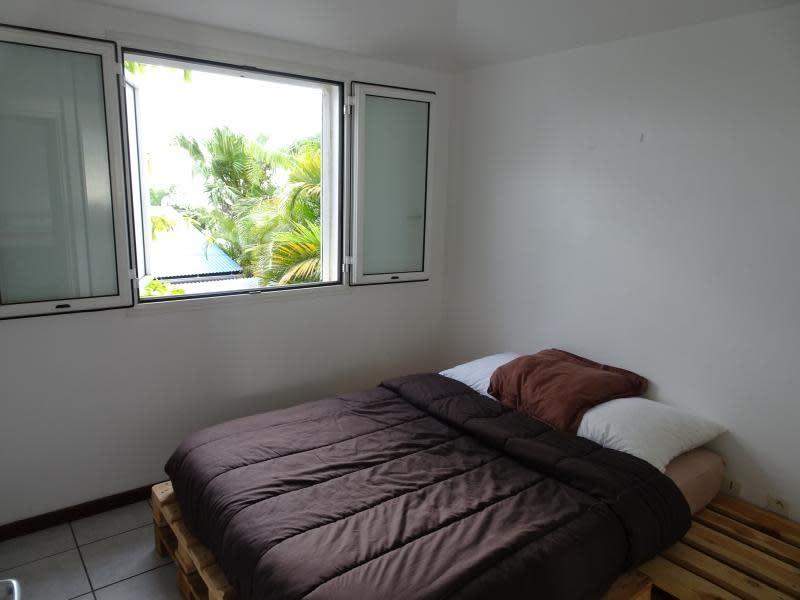 Vente appartement Le piton st leu 165000€ - Photo 6