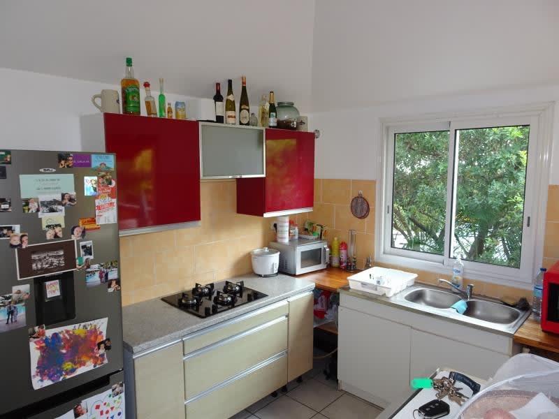 Sale apartment Le piton st leu 165000€ - Picture 7
