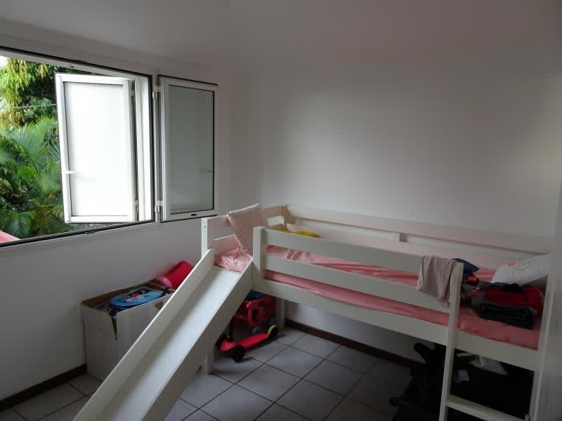 Sale apartment Le piton st leu 165000€ - Picture 8