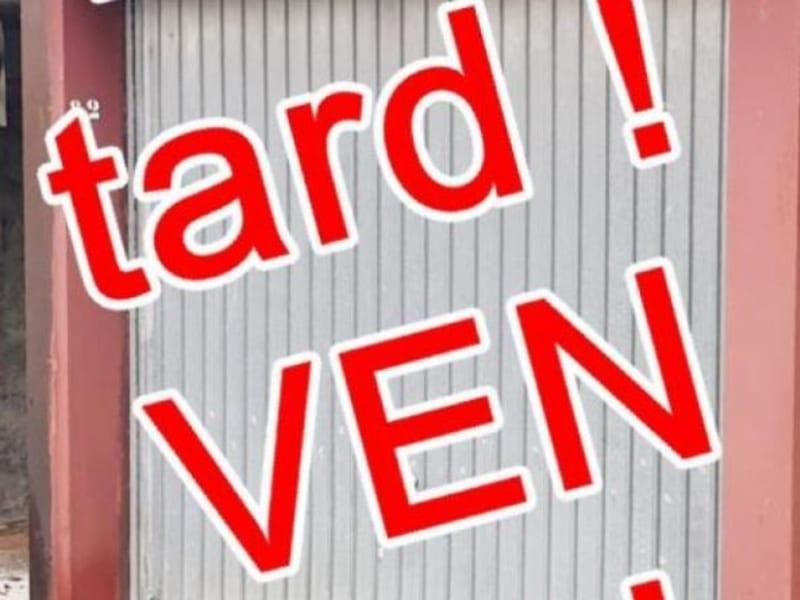 Vente parking Riorges 6500€ - Photo 1