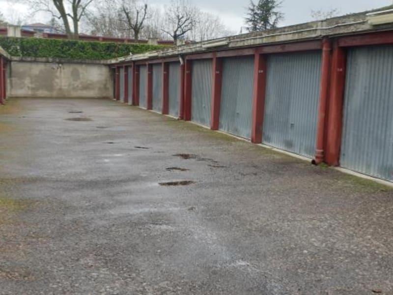 Vente parking Riorges 6500€ - Photo 3