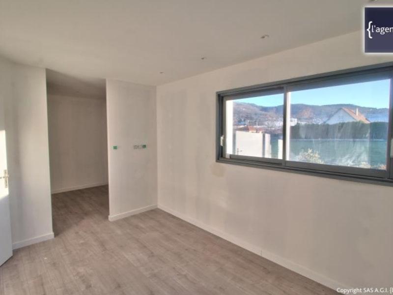 Vente maison / villa Romagnat 349800€ - Photo 3